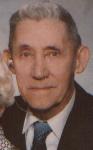 Jim Boerman.png