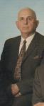 Willem Westerman.png