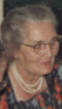 Jacoba Westerman.png