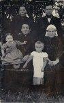 Familie Rus