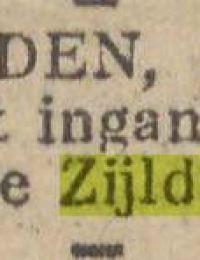 Cornelis Dutmer postbode.jpg