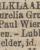 Algemeen handelsblad 28-11-1871 margaretha hillechiena Newcastle
