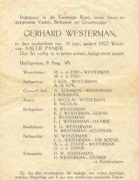 Overlijdensbericht Gerhard Westerman.jpg