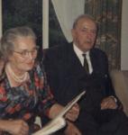 Jacoba Westerman en Wiecher Schraa.png