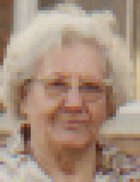 Neel Koopman.png