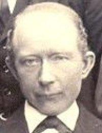 Jakob Zelvius.jpg