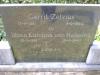 Grafsteen Gerrit Zelvius en Ilbina van Halsema.jpg