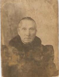Jantje Klooster