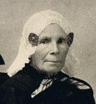 Elisabeth Essers