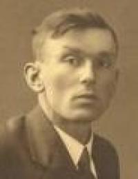 B.Westerman