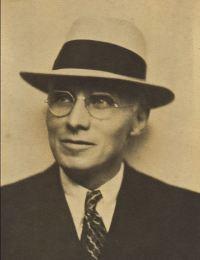 Cornelius Klassens Brouwer