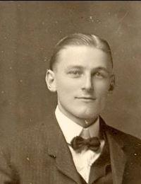 Jacob Klassens Brouwer