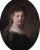Saskia van Uylenburgh