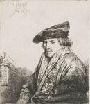 Petrus Sylvius