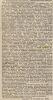 Erfenis Harm Wichers Pekelder NvN 14 april 1837