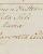 Doop Anna Maria Westerman 16 oct 1791