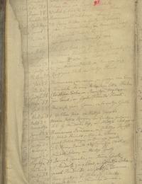 Doop Harm Wijchers 1797