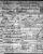 Death certificate Jacob Dutmer 1890