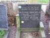 Grafsteen Roelof Mulder en Frouwke Remminga