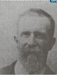 Jan Klaassens Remminga