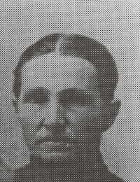 Elizabeth Kornelis Dijkema