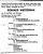 Krantenbericht overlijden Gerhard Westerman 1965
