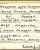 WWII Draft Frederick J. Kamminga